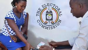 Electoral Commission Unveils Verification Of Nominators Of 2021 Presidential Candidates