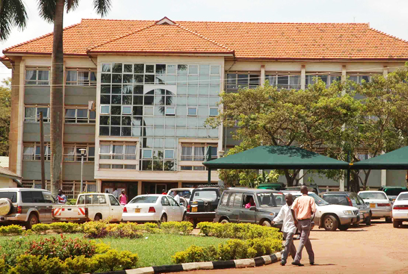 No Student Will Sit Final Exams Without Paying Full Tuition: Kyambogo University Issues Strict Guidelines For Finalists Ahead Of Reopening