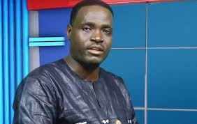 'I Want To Be Buried In My Church With A TV', Pastor Yiga's Will Surfaces With Shocking Details