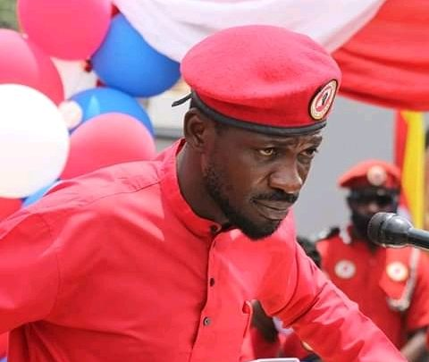 No More Hosting Politicians Wearing Red Berets: Gov't Orders Media Houses Ahead Of General Elections