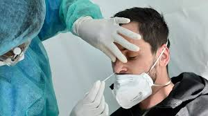 The Difference Between Flu And Corona Virus: 5 Things You Need To Learn From Experts