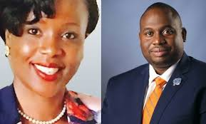 'The Life Threats Are Being Investigated': Housing Finance Bank Spills Secrets Behind Employees Bonking Sessions At Kololo Branch