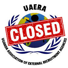Exposed: Shocking Secrets On Why Labour Recruitment Companies Are Closing In Uganda