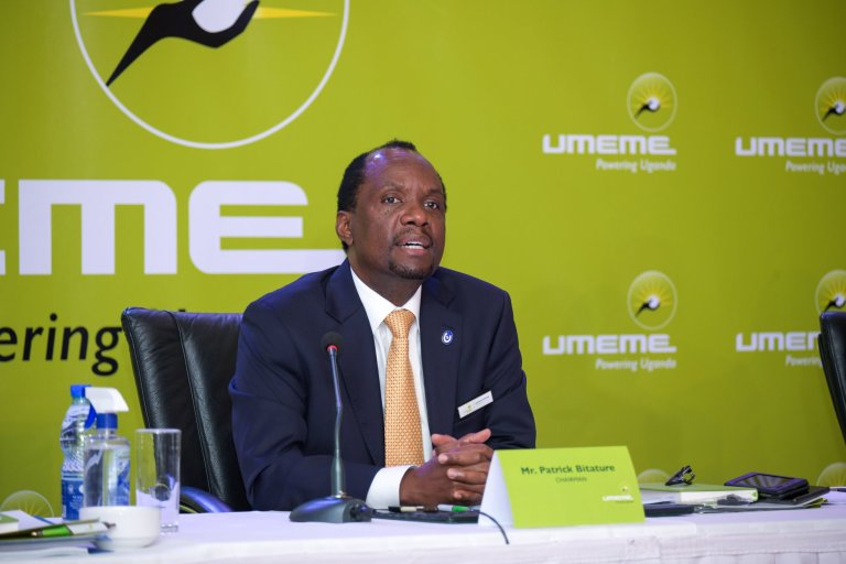 Umeme In Hot Soup After Furious Tibuhaburwa Museveni Dust-binned Request To Renew Their Contract