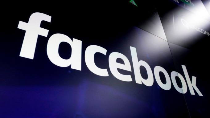 Tech Giant Facebook Adjusts Its News Feed- Checkout The New Features