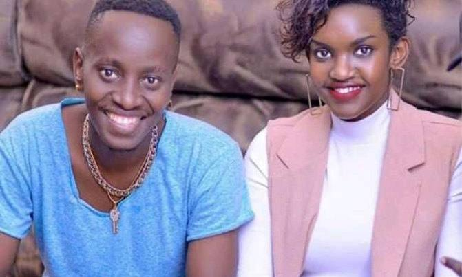 Having HIV Has Never Stopped My Dreams! MC Kats Gives New Hope On World Aids Day
