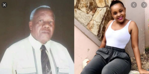 Old man dies in lodge after long night with 33-year-old woman
