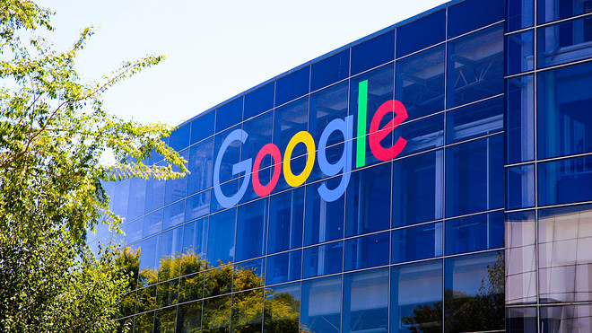 Google To Give Users More Controls On How Apps Use Their Data Sharing