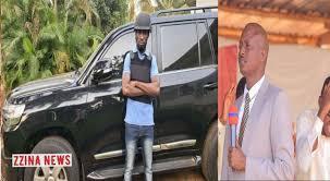 Stop Fooling Ugandans- Pastor Bugingo Spills News Secrets On Bobi Wine's Armored Car