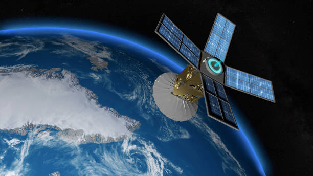 Uganda Set To Build Own Satellite To Boost Space Technology