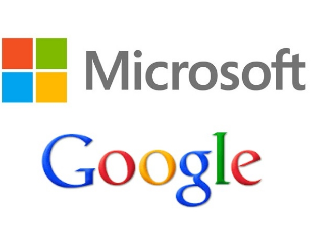 Tech Giants Google, Microsoft's CEOs To Inject Billions To Save India's Covid-19 Crisis