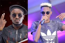 Use Your Influence To Gather Masses For Covid-19 Vaccination- Gov't Cries Out To Musicians