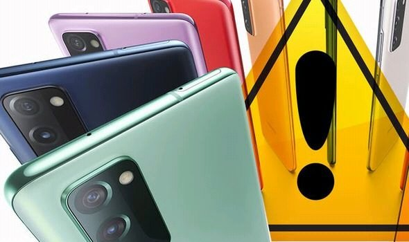 You Must Update Or Be Vulnerable To Hackers: SAMSUNG Issues Urgent Warning To Galaxy Owners- Checkout Deadline For Updates