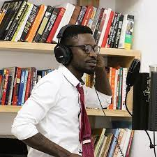 Back To Music: Bobi Wine Releases New Hit Song