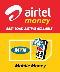 Mobile Money To Be Regulated By Bank Of Uganda: Check Out New Rules Under Central Bank