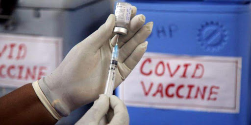 How Africa's COVID -19 Vaccine Drive Is Terribly Hurt By India's Export Ban