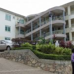 Omwavu Wakuffa: List Of Hospitals With Alarming Charges For Covid-19 Treatment