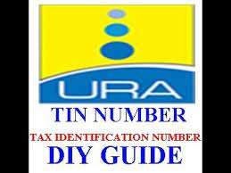 """Uganda Revenue Authority (URA) has announced new changes in the existing Tax Identification Number (TIN) application form. Mr. Ian Rumanyika, the Ag. Assistant Commissioner, Public and Corporate Affairs said the changes are aimed at improving the experience of URA clients and attend to the changes in the tax regime, technology and the business environment. The new web-based form offers a simplified user-friendly process, replacing the existing MS Excel-based form. In doing so, Rumanyika said, """"we have guaranteed that the process is faster and more convenient"""". The improved TIN application process has started with the individual TIN applications by converting the current TIN application form from MS Excel Template into a web form to facilitate a better taxpayer registration experience. The non-individual TIN application process will follow soon, he added. What has changed in the Individual TIN Application form; Rumanyika advised Taxpayers to take note of the following key features that have changed; Pre-population of data from NIRA/URSB (Biodata and Directorship) Use of NIN as Primary Identifier: TIN applicants are no longer required to photocopy their National IDs and attach the same to their application. He said the URA and NIRA systems have been synchronized to validate and auto-populate particulars like the Name, Surname, Gender, first name, Middle name, Citizenship and Date of birth once a National Identification Number (NIN) has been provided by the applicant. Data validation from URSB: He said the URA and URSB system have also been synchronized to allow for auto-population of business details like the business name once the Business Registration Number (BRN) has been provided by the taxpayer. Removal of: Referee and Alternate contact person details Requirement of: Unique email and Upload of attachments No documents required if the applicant has a valid NIN/BRN Online sign off – Terms & Conditions: TIN applicants will no longer have to print, sign off and deliv"""