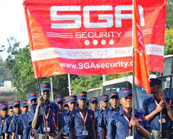 Shock As Two SGA Security Guards Found Mysteriously Dead In Kampala