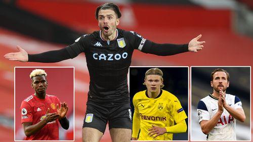 MAIN-huge-transfers-top